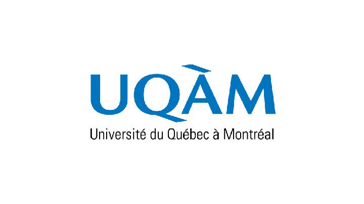 Université de Quebec à Montréal